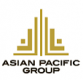 Asian Pacific Group logo