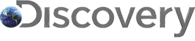 Discovery, Inc.