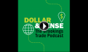 Dollar & Sense: The Brookings Trade Podcast logo