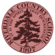 Riverdale Country School logo