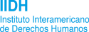 Inter-American Institute of Human Rights logo