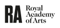 The Royal Academy of Arts logo