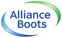 Alliance Boots Holdings Limited logo