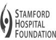 Stamford Hospital Foundation logo