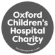 Oxford Children's Hospital Campaign logo
