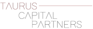 Taurus Capital Partners