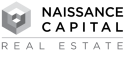 Naissance Capital Real Estate Ltd
