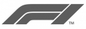 F1 Commission logo