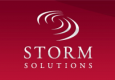Storm Solutions Ltd logo