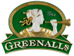 The Greenall's Group Plc logo