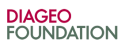 Diageo Foundation logo