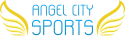 Angel City Sports logo