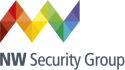 NW Security Group Ltd logo
