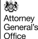Attorney General's Office logo