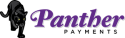 Panther Payments Group logo