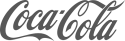 Coca-Cola, Eurasia & Africa Group logo