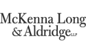 McKenna, Long & Aldridge LLP logo
