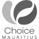 Choice  International Mauritius Limited logo