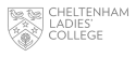 Cheltenham Ladies College logo