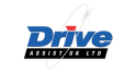 Drive Assist logo