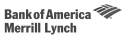 Bank of America Merrill Lynch (UK) Pension Plan Trustees Ltd logo