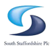 South Staffordshire Water Plc logo