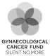 Gynaecological Cancer Fund logo