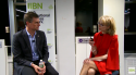 IIBN Fireside Chat logo