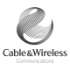 Cable & Wireless plc logo