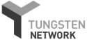 Tungsten Corporation logo