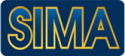 Securities Industry Management Association (SIMA) logo