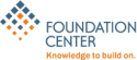 The Foundation Center logo