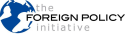 Foreign Policy Initiative logo