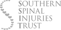 Southern Spinal Injuries Trust logo