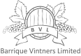 Barrique Vintners Ltd logo
