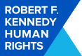 Robert F. Kennedy Center for Justice & Human Rights Europe logo