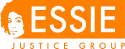 Essie Justice Group logo