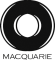 Macquarie Group and Macquarie Bank