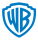 Warner Bros. Entertainment Inc. logo