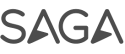 Saga Group logo