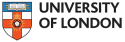William Harvey Research Institute, University of London logo