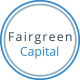 Fairgreen Capital Limited logo