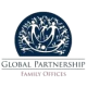 Global Partnership Family Offices logo