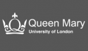 William Harvey Research Foundation, Queen Mary University logo