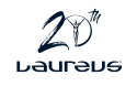 Laureus World Team of the Year logo
