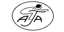 The Amateur Jockeys Association of Great Britain logo