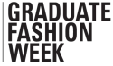 Graduate Fashion Week logo