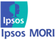 Ipsos MORI Captains of Industry Survey logo