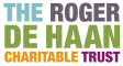 The Roger De Haan Charitable Trust
