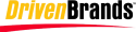 Driven Brands, Inc. logo